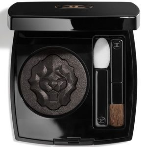 Chanel Discontinued Rare Limited Edition Eyeshadow